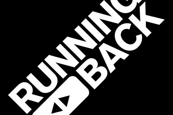 """INCANTATIONS"": NUOVA COLLANA 'NON DANCE FLOOR' DI RUNNING BACK"