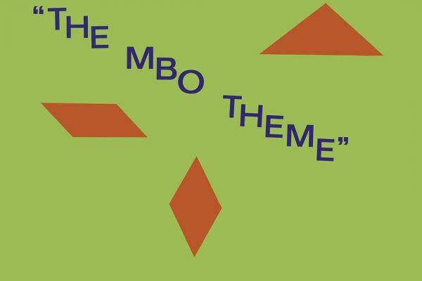 """RUSH HOUR PUBBLICA """"MBO THEME"""" NELLA VERSIONE SUDAFRICANA DI WARRIOR"""