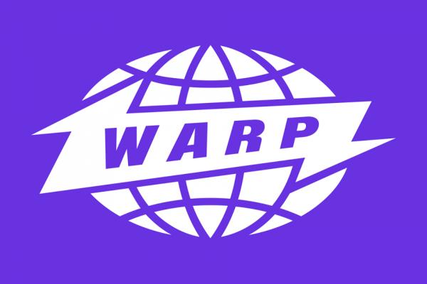 30 ANNI DI WARP RECORDS FESTEGGIATI INSIEME A NTS RADIO