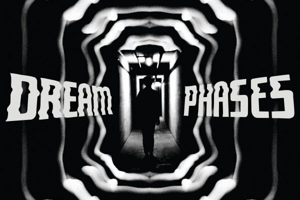 5 QUESTIONS – DREAM PHASES (USA)
