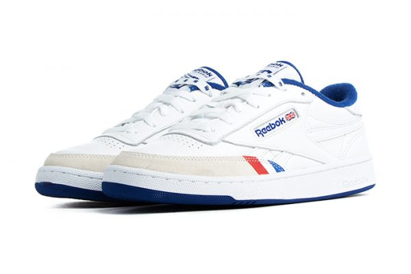 BRONZE56K X REEBOK CLUB C PREVIEW