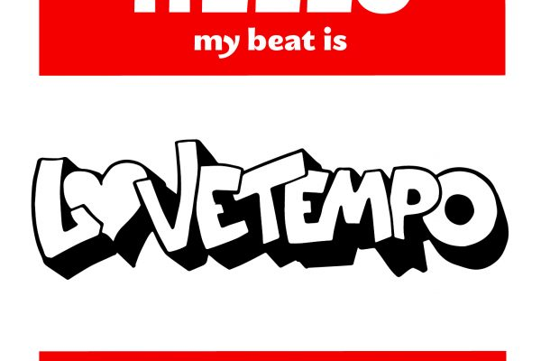 HELLO MY BEAT IS LØVETEMPO – MIXTAPE FREE DL
