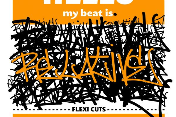HELLO MY BEAT IS RELATIVE – MIXTAPE FREE DOWNLOAD