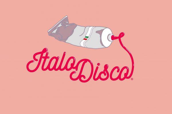 ITALODINAMITE: UN VIAGGIO NELL'ITALO DISCO IN 80 BRANI CULT