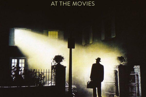 "LATE NIGHT TALES ""AT THE MOVIES"": 24 CLASSICI, 60 ANNI DI CINEMA"